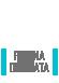 Clouditalia partecipa a Smau Torino 2015